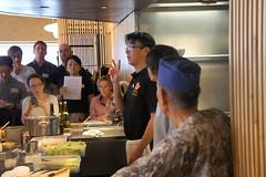 19-05-2019 BJA Kaiseki Workshop with Chef Kamo and Chef Suetsugu - DSC00539