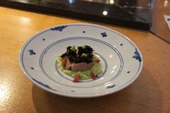 19-05-2019 BJA Kaiseki Workshop with Chef Kamo and Chef Suetsugu - DSC00534