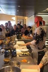 19-05-2019 BJA Kaiseki Workshop with Chef Kamo and Chef Suetsugu - DSC00527
