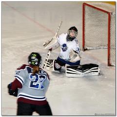465 - North American Selects vs West Coast Selects (Semifinal) (Jose Juan Gurrutxaga) Tags: file:md5sum=cbc787f06b40f75ecd81b0b5ffb415d8 file:sha1sig=21cf7649746f03bd5fb78d24e4670160be12528f hockey hielo ice izotz world selects invitational 2019 sub15 under15 femenino wsi