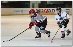 480 - North American Selects vs West Coast Selects (Semifinal) (Jose Juan Gurrutxaga) Tags: file:md5sum=d12fe4d2b5216e07f9364ab5baf3f3bf file:sha1sig=bd4d780870868f5de08cb494f4dedc12dc922c5c hockey hielo ice izotz world selects invitational 2019 sub15 under15 femenino wsi