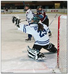 493 - East Coast Selects vs Ontario Selects (Semifinal) (Jose Juan Gurrutxaga) Tags: file:md5sum=d0e47940b250a8fca2b0436c77bdd70e file:sha1sig=0d47a1a0002dd5bd84bf5967d07d807b0d562874 hockey hielo ice izotz world selects invitational 2019 sub15 under15 femenino wsi