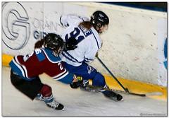 501 - East Coast Selects vs Ontario Selects (Semifinal) (Jose Juan Gurrutxaga) Tags: file:md5sum=82b4b76240cee9ef2442f02eadd5bfd4 file:sha1sig=50b53c41b2697eb37905dbb7a26022342c4b3dfc hockey hielo ice izotz world selects invitational 2019 sub15 under15 femenino wsi