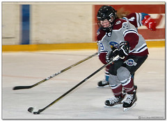 526 - West Coast Selects vs East Coast Selects (Final) (Jose Juan Gurrutxaga) Tags: file:md5sum=342b0746e832f969b269a7c12a3c9428 file:sha1sig=a37c3dd54a4035d43fe0171b5afe870534ecb65f hockey hielo ice izotz world selects invitational 2019 sub15 under15 femenino wsi