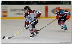 527 - West Coast Selects vs East Coast Selects (Final) (Jose Juan Gurrutxaga) Tags: file:md5sum=c5b5541f1487f9ef0c8c0f9965b3c070 file:sha1sig=83ebb294e501663b7760852f427ce5403187fcce hockey hielo ice izotz world selects invitational 2019 sub15 under15 femenino wsi