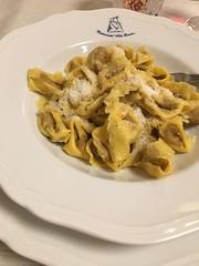 """Tortellini di Valeggio """"Nodo d'Amore"""""""