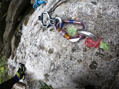 GOPR8404 (Outdoor Interlaken) Tags: 2019 may 17 canyoning chlischliere owen 900
