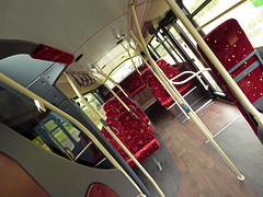 New Former London's.... (SRB Photography Edinburgh) Tags: lothian buses bus ukbus former london exlondon wrightbus b9tl