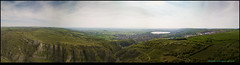 190515-0001-MAVICP-Pano.JPG (hopeless128) Tags: panorama cheddargorge uk 2019 cheddar england unitedkingdom