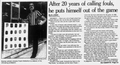 1990 - DeSantis reffing - South_Bend_Tribune_Tue__Feb_27__1990_