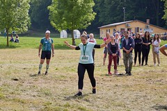 Mozsgó Sportnap 2019-05-18 (150) (neonzu1) Tags: eventphotography outdoors mozsgó village rural countryside sportsday people