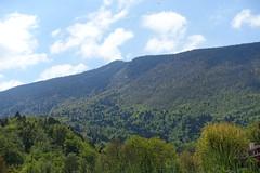 Semnoz @ Hike to Vallée du Laudon (*_*) Tags: 2019 printemps spring afternoon may hiking mountain montagne nature randonnee walk marche europe france hautesavoie 74 annecy saintjorioz laudon bauges circuitdulaudon loop valléedulaudon savoie