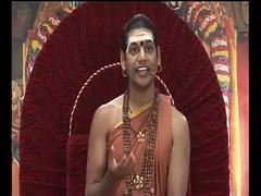 #Experience #enlightenment with #Brahmacharya #Celibacy HDH Sri #Nithyananda #Paramashivam (manish.shukla1) Tags: experience enlightenment with brahmacharya celibacy hdh sri nithyananda paramashivam
