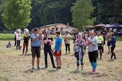 Mozsgó Sportnap 2019-05-18 (157) (neonzu1) Tags: eventphotography outdoors mozsgó village rural countryside sportsday people