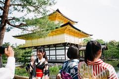大阪京都3-5 (The_Can) Tags: 2019 may osaka kyoto can taiwan film gr1s 28mm c200 travel