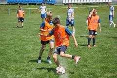 Mozsgó Sportnap 2019-05-18 (166) (neonzu1) Tags: eventphotography outdoors mozsgó village rural countryside sportsday people