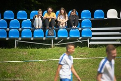Mozsgó Sportnap 2019-05-18 (170) (neonzu1) Tags: eventphotography outdoors mozsgó village rural countryside sportsday people