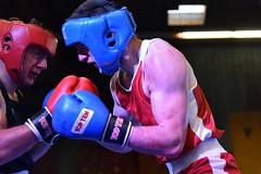 Tournoi Delessert (Mairie de Carvin) Tags: sport gala boxe amateur professionnel complexesportif weekend mai 2019
