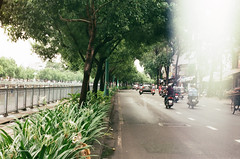 000029570013 (vuphone0977) Tags: vietnam fujifilm200 takuma 55f18 saigon sàigòn streetlife mylife cafe2fone