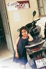 000029570008 (vuphone0977) Tags: vietnam fujifilm200 takuma 55f18 saigon sàigòn streetlife mylife cafe2fone