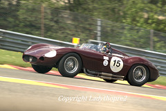 15 MEL_1473 -1 (ladythorpe2) Tags: spa classics francorchamps 17th 18th 19th may 2019 the greatest trophy 60 peter vogele porsche rsk 71860 15 martin halusa lukas maserati 300s