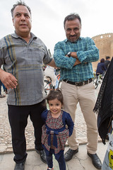 Famille (hubertguyon) Tags: iran perse persia asie asia moyen proche orient middle east chiraz shiraz ville city portrait