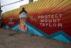 Albuquerque-2640 (David Leyse) Tags: streetart albuquerque