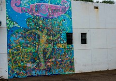 Albuquerque-2615 (David Leyse) Tags: streetart albuquerque