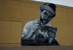 Albuquerque-2610 (David Leyse) Tags: streetart albuquerque