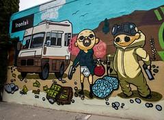 Albuquerque-2609 (David Leyse) Tags: streetart albuquerque