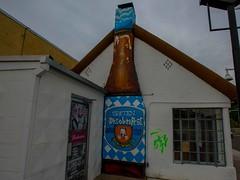 Albuquerque-2604 (David Leyse) Tags: streetart albuquerque