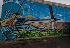 Albuquerque-2599 (David Leyse) Tags: streetart albuquerque