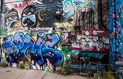Albuquerque-2595 (David Leyse) Tags: streetart albuquerque