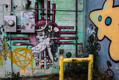 Albuquerque-2593 (David Leyse) Tags: streetart albuquerque