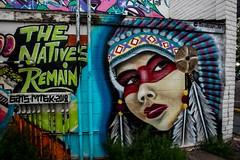Albuquerque-2585 (David Leyse) Tags: streetart albuquerque
