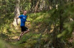 polkujuoksua Puijolla 8 (VisitLakeland) Tags: finland kuopio kuopiotahko lakeland puijo puijonaturepark juoksija juosta luonto maisema nature naturepark outdoor polku polkujuoksu pth run running scenery spring