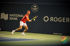 _DSC9990 (Alan Lui Photography) Tags: rogers cup