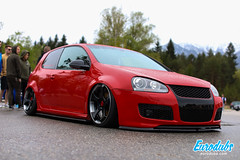 "VW Golf Mk5 • <a style=""font-size:0.8em;"" href=""http://www.flickr.com/photos/54523206@N03/47111709654/"" target=""_blank"">View on Flickr</a>"