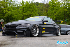 """BMW Racing • <a style=""""font-size:0.8em;"""" href=""""http://www.flickr.com/photos/54523206@N03/47111711884/"""" target=""""_blank"""">View on Flickr</a>"""