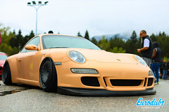 "Porsche • <a style=""font-size:0.8em;"" href=""http://www.flickr.com/photos/54523206@N03/47111713464/"" target=""_blank"">View on Flickr</a>"