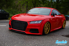 "Audi TT RS • <a style=""font-size:0.8em;"" href=""http://www.flickr.com/photos/54523206@N03/47111727264/"" target=""_blank"">View on Flickr</a>"