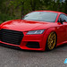 """Audi TT RS • <a style=""""font-size:0.8em;"""" href=""""http://www.flickr.com/photos/54523206@N03/47111727264/"""" target=""""_blank"""">View on Flickr</a>"""