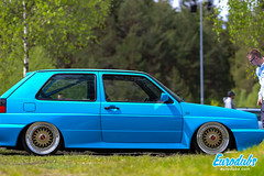 "VW Golf MK2 Rallye • <a style=""font-size:0.8em;"" href=""http://www.flickr.com/photos/54523206@N03/47111737274/"" target=""_blank"">View on Flickr</a>"