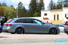 "Audi A6 • <a style=""font-size:0.8em;"" href=""http://www.flickr.com/photos/54523206@N03/47111739494/"" target=""_blank"">View on Flickr</a>"
