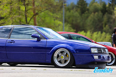 "VW Corrado stanced • <a style=""font-size:0.8em;"" href=""http://www.flickr.com/photos/54523206@N03/47111740174/"" target=""_blank"">View on Flickr</a>"