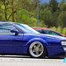 """VW Corrado stanced • <a style=""""font-size:0.8em;"""" href=""""http://www.flickr.com/photos/54523206@N03/47111740174/"""" target=""""_blank"""">View on Flickr</a>"""