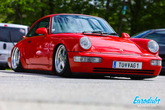"Porsche 964/911 • <a style=""font-size:0.8em;"" href=""http://www.flickr.com/photos/54523206@N03/47111744874/"" target=""_blank"">View on Flickr</a>"