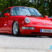 """Porsche 964/911 • <a style=""""font-size:0.8em;"""" href=""""http://www.flickr.com/photos/54523206@N03/47111744874/"""" target=""""_blank"""">View on Flickr</a>"""
