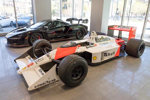 20190510_McLarenMP44_011