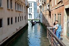 Rio dei Fontego dei Tedeschi (Joe Shlabotnik) Tags: 2019 italia april2019 venezia canal venice italy afsdxvrzoomnikkor18105mmf3556ged